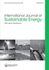 International Journal of Solar Energy